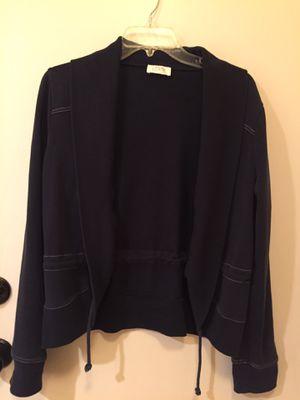 Women's Sweatshirt Jacket for Sale in Las Vegas, NV