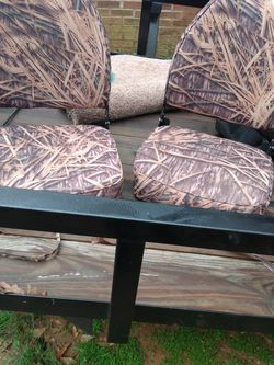 Boat Seats for Sale in Anderson,  SC