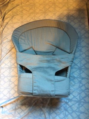 Tula infant insert for Sale in Issaquah, WA