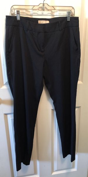 Like New • Michael Kors Women's Trousers • Size 8 for Sale in Covina, CA
