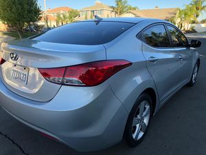 2013 for Sale in Perris, CA