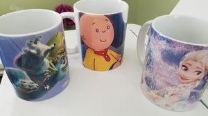 Mug for Sale in Stanton, CA