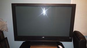 "Sanyo 50"" HDTV for Sale in Beachwood, NJ"