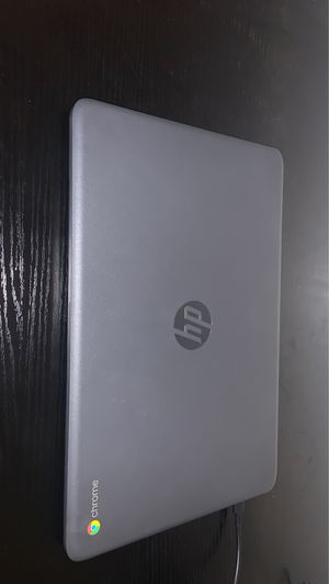 "HP Chromebook 14.0"" for Sale in San Diego, CA"