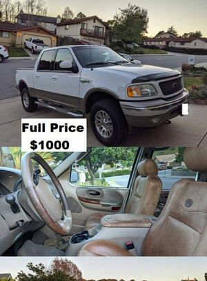 $1OOO Total Price Ford for Sale in Frederick, MD