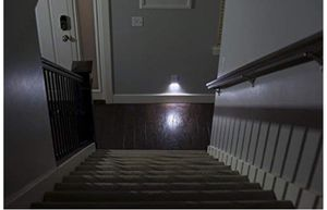 Led night lights outlet cover/replacement for Sale in Los Angeles, CA