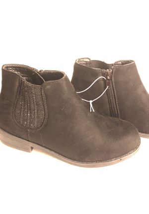 Girls ankle boots size 2 for Sale in Gansevoort, NY