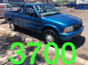 AWESOME TRUCK 👌👌👌 for Sale in Glendale, AZ