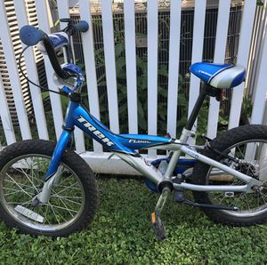 "Trek Float 16"" Kids Bike Bicycle for Sale in Springfield, VA"
