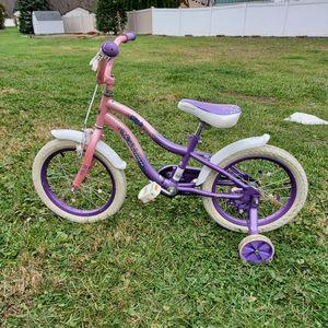 Schwinn Girls Bicycle for Sale in Harrisburg, PA