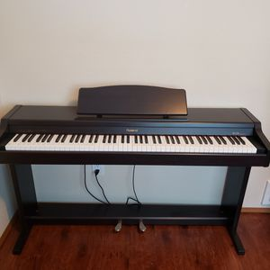 Roland electric piano for Sale in Tacoma, WA