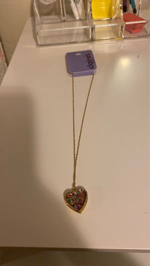 Jewelry for Sale in Arroyo Grande, CA