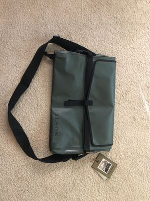 Filson duffle bag for Sale in Buena Park, CA