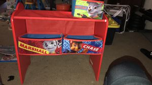 Kids storage for Sale in San Diego, CA