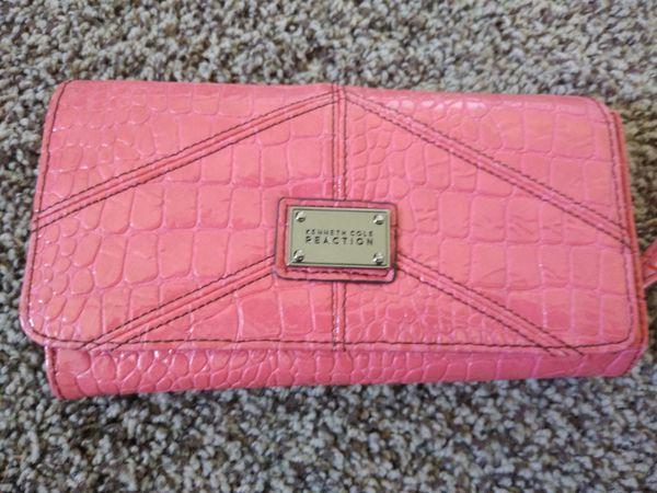 VS Hobo bag,purse ,wallet