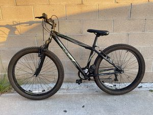"Mountain bike 27.5"" for Sale in Orange, CA"