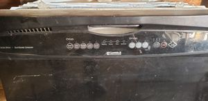 Kenmore dishwasher for Sale in Salem, OR