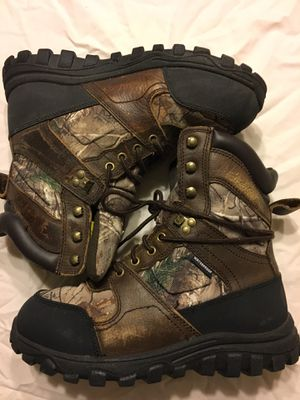 Weatherproof Kids Boots for Sale in Simpsonville, SC
