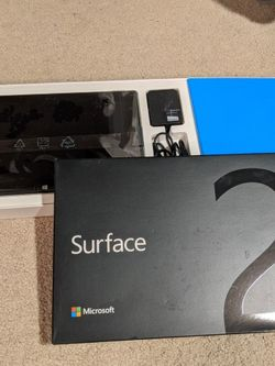 Microsoft Surface 2 for Sale in Everett,  WA