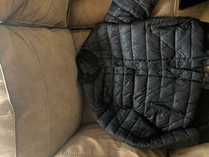 Ugg men jacket for Sale in New York, NY