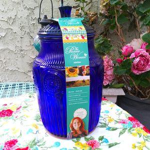 Pioneer woman Adeline Cobalt for Sale in Monterey Park, CA