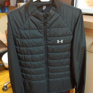 Womens Xtra Large UnderArmor Coat for Sale in Renton, WA