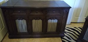 A Zenith Allegro Stereo Sound system for Sale in Hanford, CA