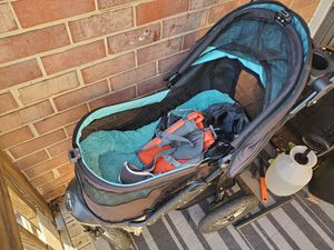 PetGear dog stroller for Sale in Fairfax, VA