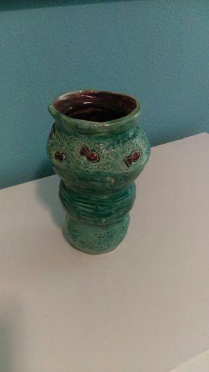 Nice vase for Sale in St. Petersburg, FL