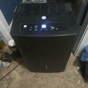GE Dehumidifier for Sale in Nashville, TN