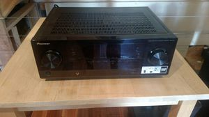 Pioneer VSX-521 5.1 Receiver for Sale in Denver, CO