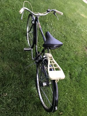 Sears Vintage / Classic Collectable Bike for Sale in Uniondale, NY