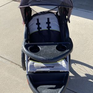 Stroller for Sale in Parker, CO
