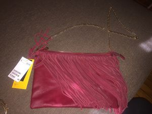 Brand New H&M Bag for Sale in Jersey City, NJ