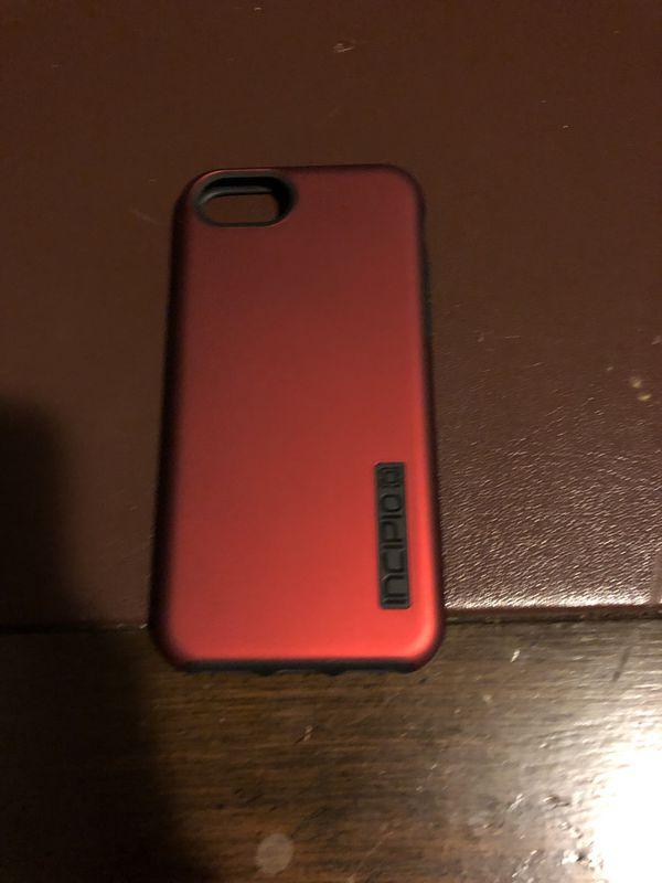 Incipio phone case for a iPhone 7/8