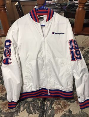 Men's Jacket for Sale in Westminster, CA