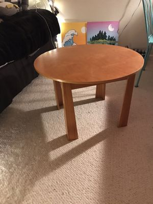 Childrens Desk/Table for Sale in Danville, CA