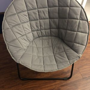 Chair for Sale in Alexandria, VA