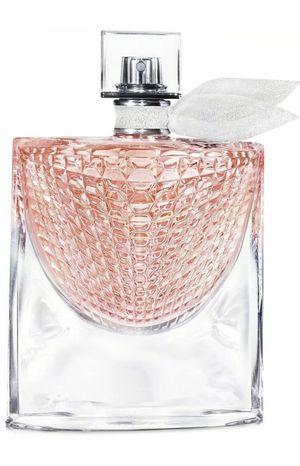 La Vie Est Belle L'Eclat by Lancôme 1.7 Oz Parfum Spray New for Sale in Hialeah, FL