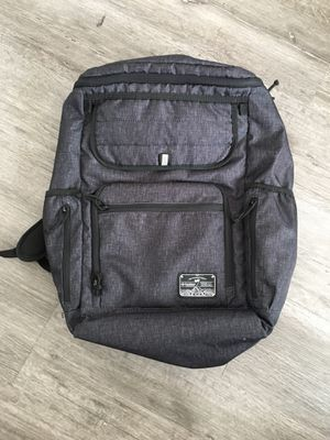 Outdoor products backpack/ hiking / travel for Sale in San Bernardino, CA