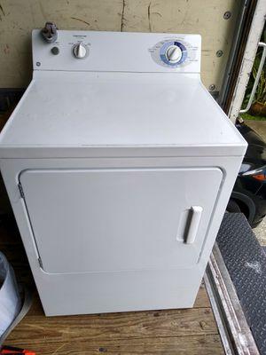 GE Dryer for Sale in Brandon, FL