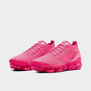 Nike Vapormax Flyknit 3 Running shoes for Sale in Phoenix, AZ