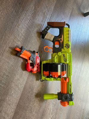 Nerf guns for Sale in Arroyo Grande, CA