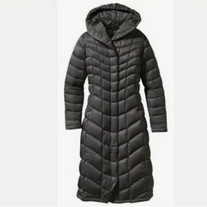 PATAGONIA Downtown LOFT Parka coat L for Sale in Chicago, IL