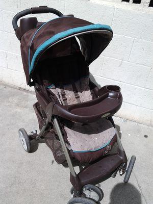 Kids / baby stroller for Sale in Pomona, CA