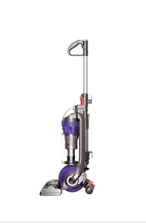 Dyson DC24 Ball All Floors Vacuum for Sale in Staten Island, NY