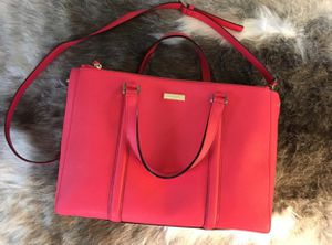 Kate Spade Bag for Sale in Arlington, VA