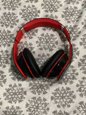 Mpow Headphones Wireless Bluetooth for Sale in Corona, CA