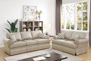 Sofa set for Sale in Pico Rivera, CA