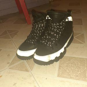 Retro Jordans for Sale in Philadelphia, PA